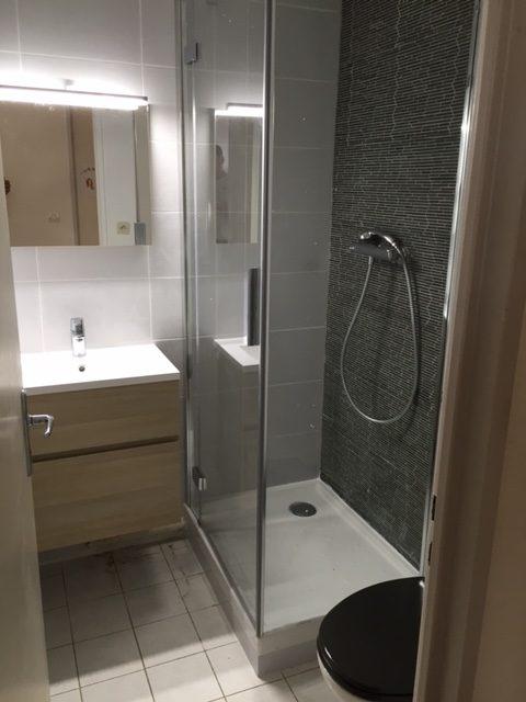 salle de bain rid plomberie ramonage. Black Bedroom Furniture Sets. Home Design Ideas